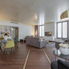 Отель Milan Retreats Duomo Suites Италия, Милан - отзывы, цены и фото номеров - забронировать отель Milan Retreats Duomo Suites онлайн фото 2