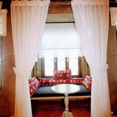 Zeytin Ağacı Hotel Турция, Стамбул - отзывы, цены и фото номеров - забронировать отель Zeytin Ağacı Hotel онлайн помещение для мероприятий
