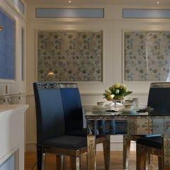 Отель Canaletto Suites в номере фото 2