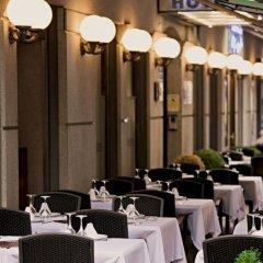 Отель Preciados Испания, Мадрид - отзывы, цены и фото номеров - забронировать отель Preciados онлайн помещение для мероприятий