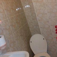 Cetin Hotel Турция, Эрдек - отзывы, цены и фото номеров - забронировать отель Cetin Hotel онлайн ванная фото 2