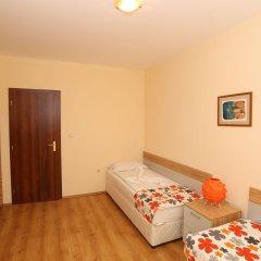 Отель Galeria Holiday Apartments Болгария, Аврен - отзывы, цены и фото номеров - забронировать отель Galeria Holiday Apartments онлайн детские мероприятия