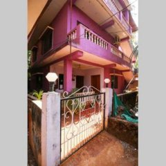 Madrid Home Guest house in North Goa, India from 21$, photos, reviews - zenhotels.com photo 9