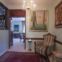 Vila Lux Hotel комната для гостей фото 4
