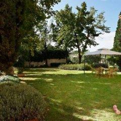 Отель Villa La Stella детские мероприятия фото 2