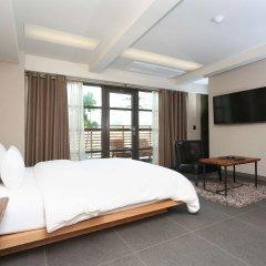 E-HOTEL комната для гостей фото 5