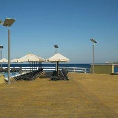 Отель The Westin Dragonara Resort, Malta спортивное сооружение