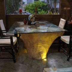 Отель Chaweng Modern Таиланд, Самуи - отзывы, цены и фото номеров - забронировать отель Chaweng Modern онлайн фото 5