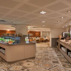Prima Kings Hotel Израиль, Иерусалим - отзывы, цены и фото номеров - забронировать отель Prima Kings Hotel онлайн фото 12