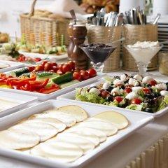 Отель Dvaras - Manor House Литва, Вильнюс - отзывы, цены и фото номеров - забронировать отель Dvaras - Manor House онлайн питание фото 2