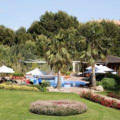 Отель The St. Regis Mardavall Mallorca Resort фото 13