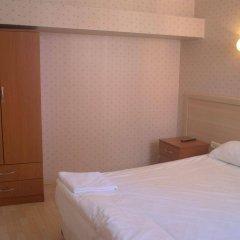 Piya Hostel комната для гостей фото 5
