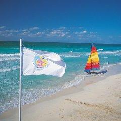 Отель Lou Lou'a Beach Resort ОАЭ, Шарджа - 7 отзывов об отеле, цены и фото номеров - забронировать отель Lou Lou'a Beach Resort онлайн пляж