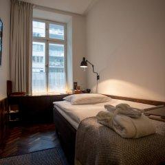 Отель Miss Clara by Nobis Швеция, Стокгольм - отзывы, цены и фото номеров - забронировать отель Miss Clara by Nobis онлайн комната для гостей фото 5