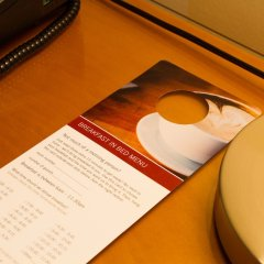 Отель Pinnacle Hotel Harbourfront Канада, Ванкувер - отзывы, цены и фото номеров - забронировать отель Pinnacle Hotel Harbourfront онлайн в номере фото 2