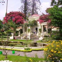 Отель Timila Непал, Лалитпур - отзывы, цены и фото номеров - забронировать отель Timila онлайн развлечения