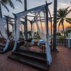 Отель Thavorn Palm Beach Resort Phuket Таиланд, Пхукет - 10 отзывов об отеле, цены и фото номеров - забронировать отель Thavorn Palm Beach Resort Phuket онлайн фото 2
