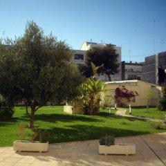 Отель Holiday Inn Express Valencia-San Luis Испания, Валенсия - отзывы, цены и фото номеров - забронировать отель Holiday Inn Express Valencia-San Luis онлайн