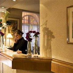 Hotel Renoir Saint Germain фото 10