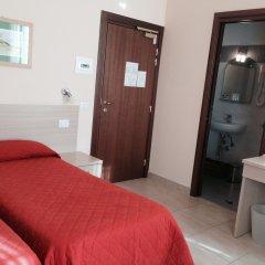 Отель Villa Riari Италия, Рим - отзывы, цены и фото номеров - забронировать отель Villa Riari онлайн комната для гостей фото 2