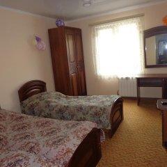 """Гостиница Guest House """"eucalyptus"""" в Сочи отзывы, цены и фото номеров - забронировать гостиницу Guest House """"eucalyptus"""" онлайн комната для гостей фото 3"""