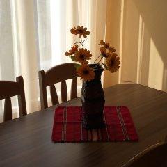 Отель Апарт-Отель Horizont Болгария, Солнечный берег - отзывы, цены и фото номеров - забронировать отель Апарт-Отель Horizont онлайн питание фото 2