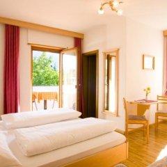 Отель Gasthof Anny Марленго комната для гостей фото 3