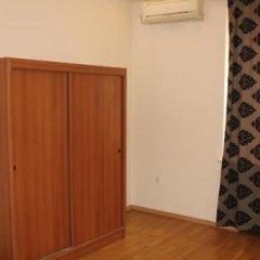 Отель Metro Aparthotel Армения, Ереван - отзывы, цены и фото номеров - забронировать отель Metro Aparthotel онлайн комната для гостей фото 5
