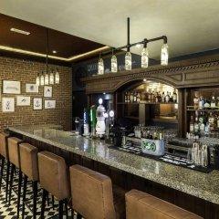 Отель Citymax Hotel Al Barsha ОАЭ, Дубай - отзывы, цены и фото номеров - забронировать отель Citymax Hotel Al Barsha онлайн гостиничный бар