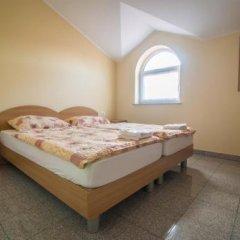 Отель Rooms Hrpelje комната для гостей фото 2