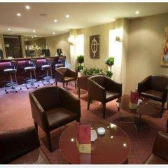 Бутик-отель Tan - Special Category гостиничный бар