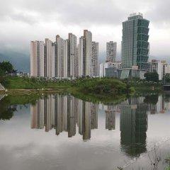 Longjing International Hotel