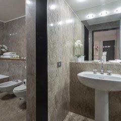 Отель Milan Retreats Duomo Suites Италия, Милан - отзывы, цены и фото номеров - забронировать отель Milan Retreats Duomo Suites онлайн фото 9