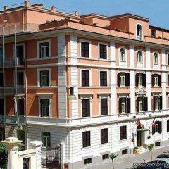 Hotel Delle Vittorie фото 2
