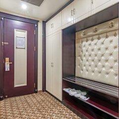 Best Western Ravanda Hotel Турция, Газиантеп - отзывы, цены и фото номеров - забронировать отель Best Western Ravanda Hotel онлайн спортивное сооружение