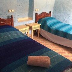 Отель Auberge Kasbah Des Dunes Марокко, Мерзуга - отзывы, цены и фото номеров - забронировать отель Auberge Kasbah Des Dunes онлайн детские мероприятия