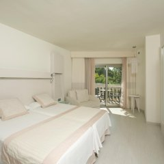 Отель Iberostar Albufera Playa комната для гостей