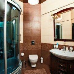 Бутик-отель Бестужевъ 3* Стандартный номер разные типы кроватей фото 2