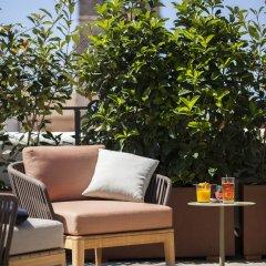 Отель Boutique Hotel Sant Jaume Испания, Пальма-де-Майорка - отзывы, цены и фото номеров - забронировать отель Boutique Hotel Sant Jaume онлайн фото 4
