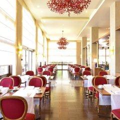 Отель Pestana Alvor Atlântico Residences Португалия, Портимао - отзывы, цены и фото номеров - забронировать отель Pestana Alvor Atlântico Residences онлайн питание