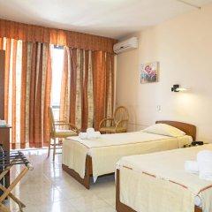 Отель Relax Inn Hotel Мальта, Буджибба - 4 отзыва об отеле, цены и фото номеров - забронировать отель Relax Inn Hotel онлайн комната для гостей