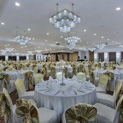Alba Queen Hotel - All Inclusive Сиде помещение для мероприятий