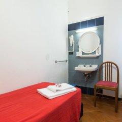 Отель Iris Venice Италия, Венеция - 3 отзыва об отеле, цены и фото номеров - забронировать отель Iris Venice онлайн спа