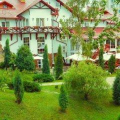 Гостиница Здыбанка Украина, Сумы - отзывы, цены и фото номеров - забронировать гостиницу Здыбанка онлайн фото 2