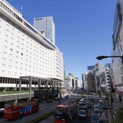 Akasaka Excel Hotel Tokyu фото 5