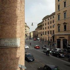 Отель Suite Argentina Рим фото 4