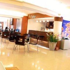 Отель Murraya Residence гостиничный бар фото 2