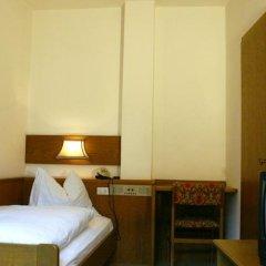Отель Panoramapension Etschblick Мельтина удобства в номере