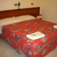 Hotel Serafino комната для гостей