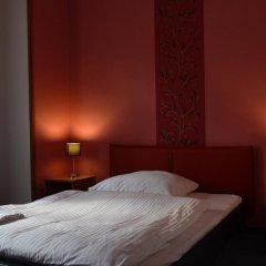 Hotel Esprit сейф в номере